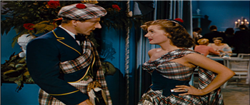 On the Riviera (1951) 1080p download