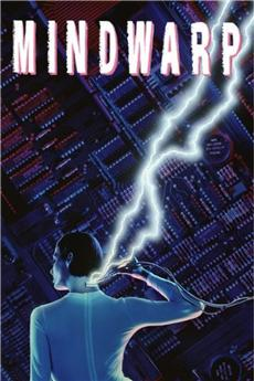Mindwarp (1992) download