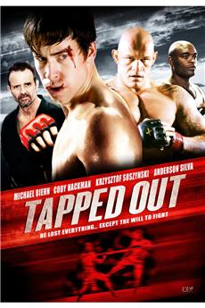Tapped Out (2014) download