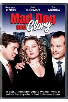 Mad Dog and Glory (1993) download