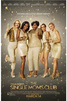 The Single Moms Club (2014) download