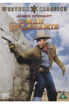The Man from Laramie (1955) 1080p download