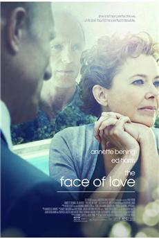 The Face of Love (2013) download