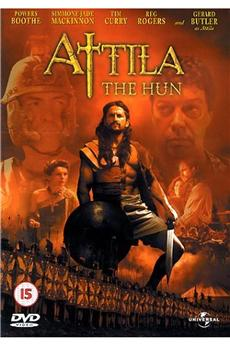 Attila (2001) download