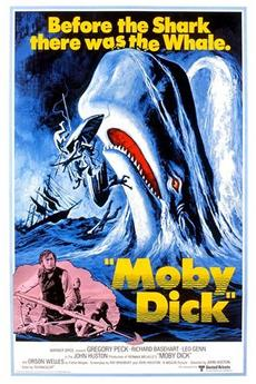 Moby Dick (1956) download