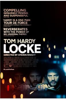 Locke (2013) 1080p download