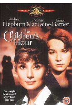 The Children's Hour (1961) download