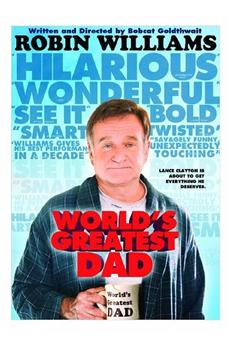 World's Greatest Dad (2009) download
