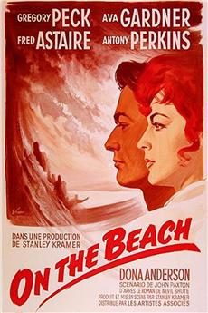 On the Beach (1959) 1080p download