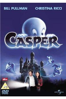Casper (1995) 1080p download