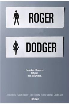 Roger Dodger (2002) 1080p download