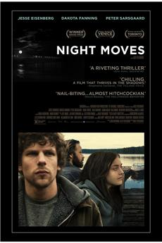 Night Moves (2013) download