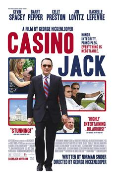 Casino Jack (2010) 1080p download