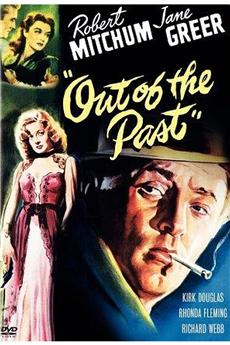 Out of the Past (1947) download