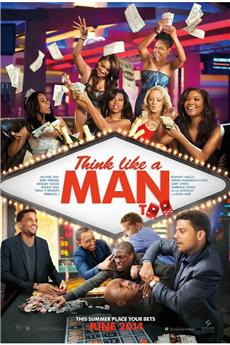 Think Like a Man Too (2014) 1080p download