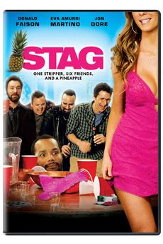 Stag (2013) download