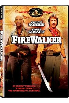 Firewalker (1986) download