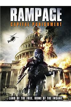 Rampage Capital Punishment (2014) download