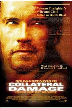 Collateral Damage (2002) 1080p download