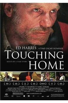 Touching Home (2010) download