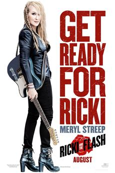 Ricki And The Flash (2015) 1080p download