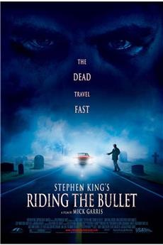 Riding the Bullet (2004) 1080p download