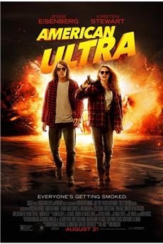 American Ultra (2015) 1080p download