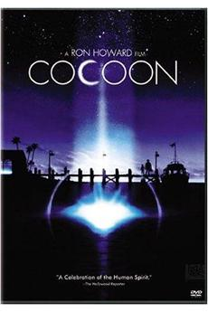 Cocoon (1985) 1080p download