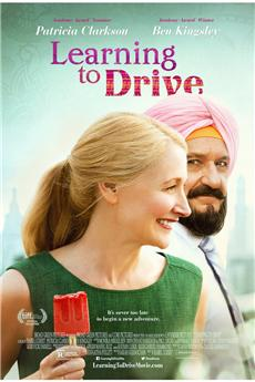 Learning To Drive (2015) 1080p download