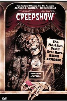 Creepshow (1982) 1080p download