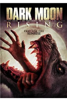 Dark Moon Rising (2015) 1080p download