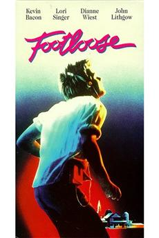 Footloose (1984) 1080p download