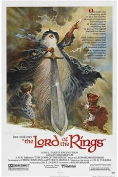 The Lord of the Rings (1978) 1080p download