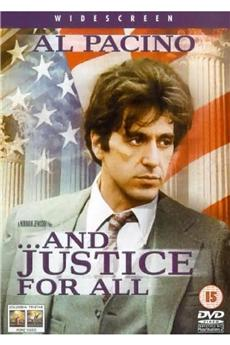 ...And Justice for All (1979) download