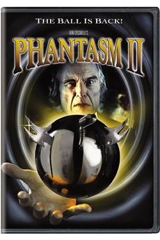Phantasm II (2000) 1080p download