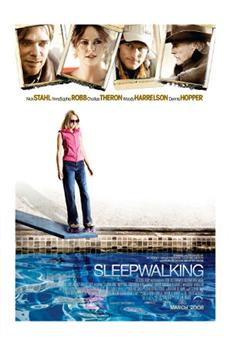 Sleepwalking (2008) 1080p download
