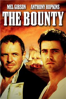 The Bounty (1984) 1080p download