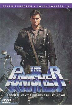 The Punisher (1989) 1080p download