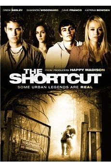 The Shortcut (2009) 1080p download