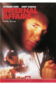 Internal Affairs (1990) 1080p download