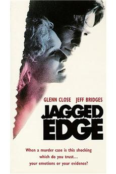 Jagged Edge (1985) download