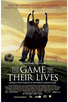 Le match de leur vie (2005) 1080p download