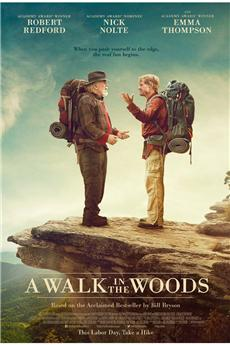 A Walk In The Woods (2015) 1080p download