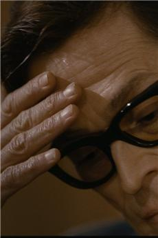 Pasolini (2014) 1080p download