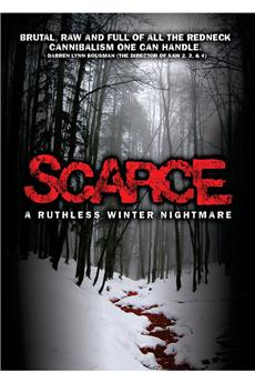 Scarce (2008) 1080p download