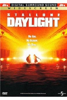 Daylight (1996) 1080p download