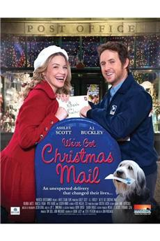 Christmas Mail (2010) 1080p download