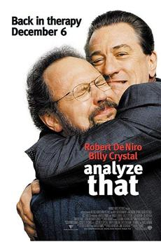 Analyze That (2002) 1080p download