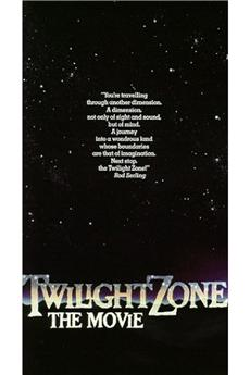 Twilight Zone---The Movie (1983) download