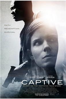 Captive (2015) download
